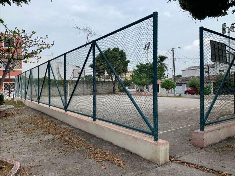 venta cdla guayacanes norte de guayaquil