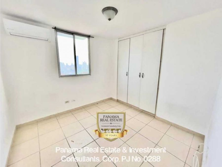 hato pintado apartamento en venta ph vista belle ligia