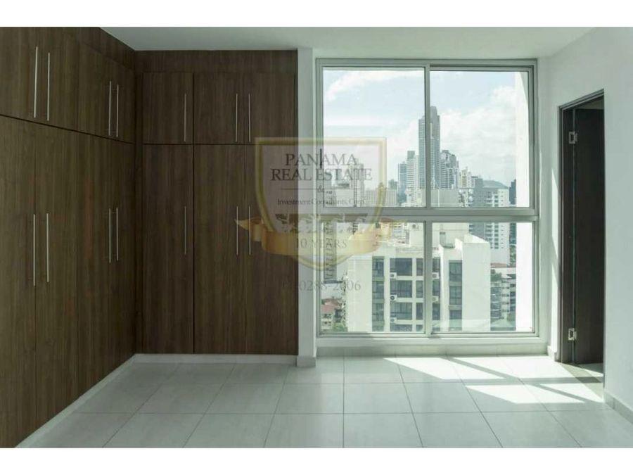 ahorra la limpieza alquila tu apartamento en trinity tower el cangrejo