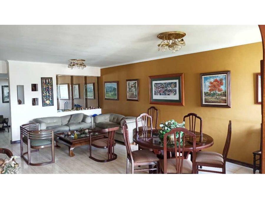 hermoso apartamento en manzanares con areas sociales tipo club