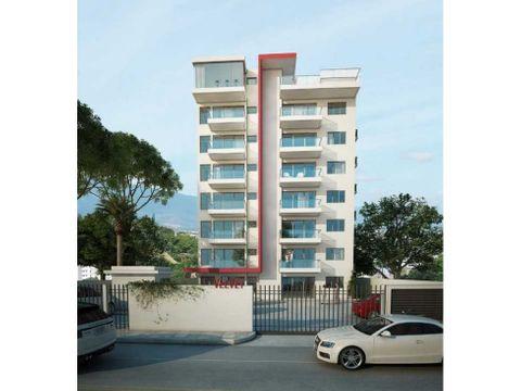 hermoso proyecto residencial en la esmeralda