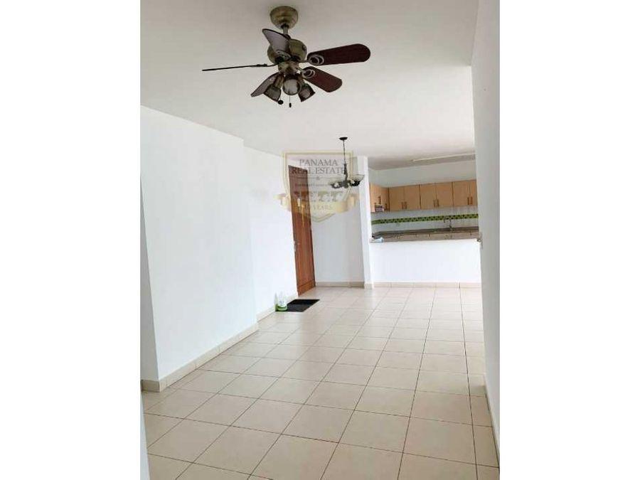 impecable e acogedor apartamento en ph concept san francisco lisa
