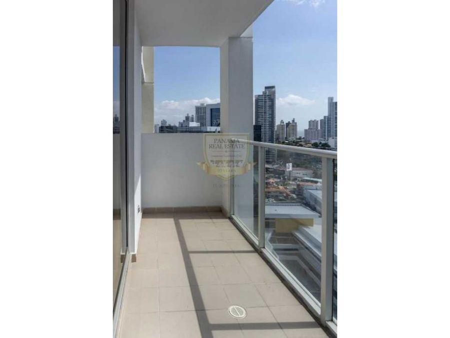 amoblado con limpieza incluida y vista panoramica en via brasil lisa