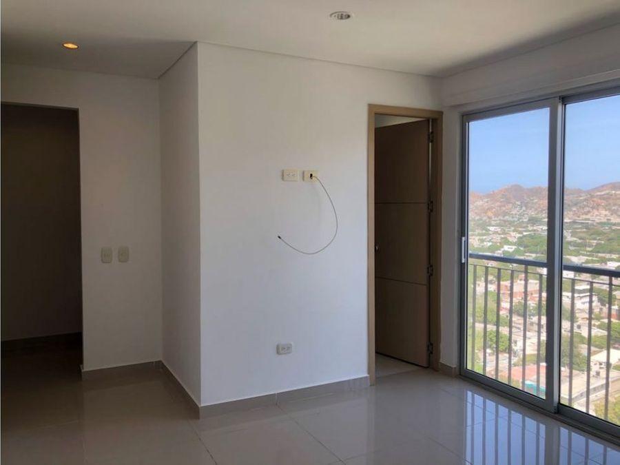lindo apartamento en venta y arriendo