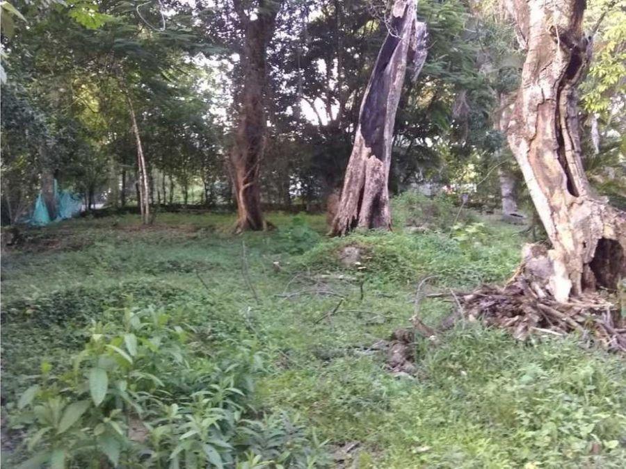 lote urbano en venta en san jeronimoantioquia colombia