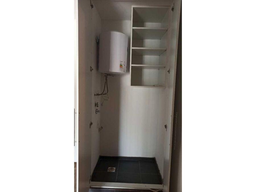 malvin un dormitorio con o sin garaje