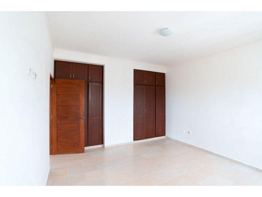 maravilloso apartamento en juan dolio