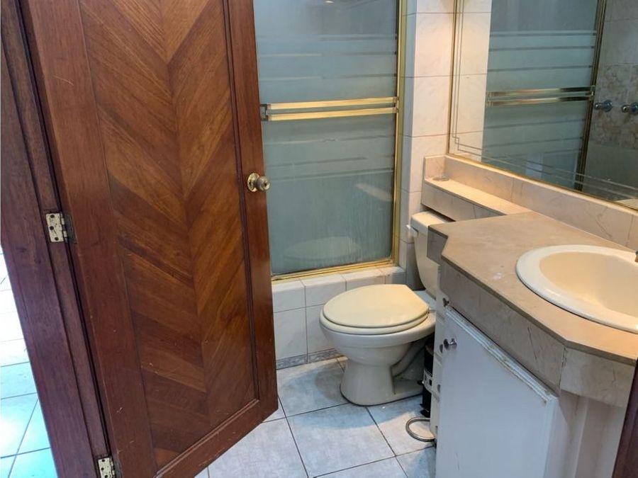 alquiler mini suite amoblada parque de los ceibos