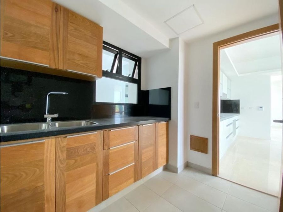 apartamentos disponible para la venta en los cerros de gurabo