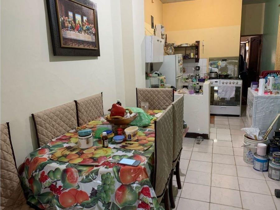 venta de casa rentera comercial suburbio sur de guayaquil