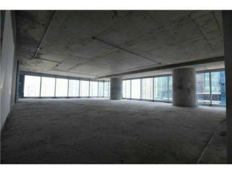 oficina oferta oceania business plaza vista panoramica 4 parking mf