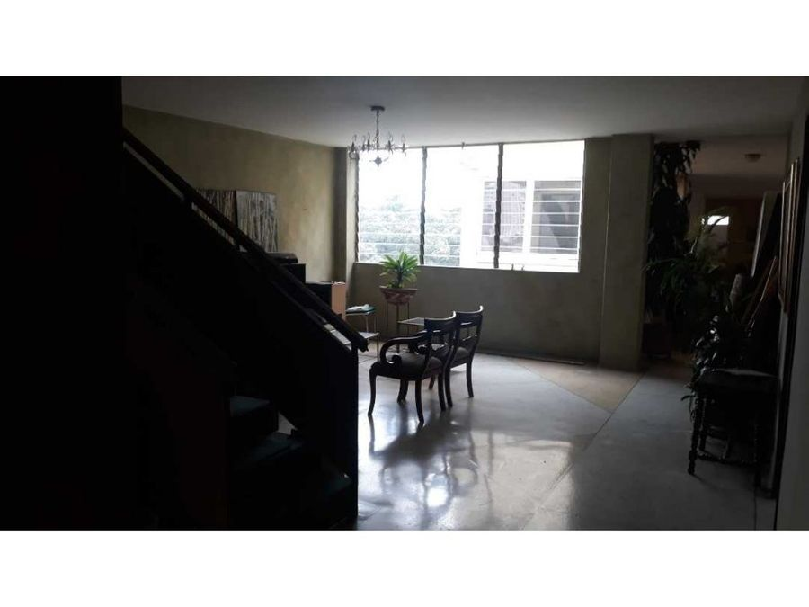 oficina apartamento alquiler norte cali avenida 6