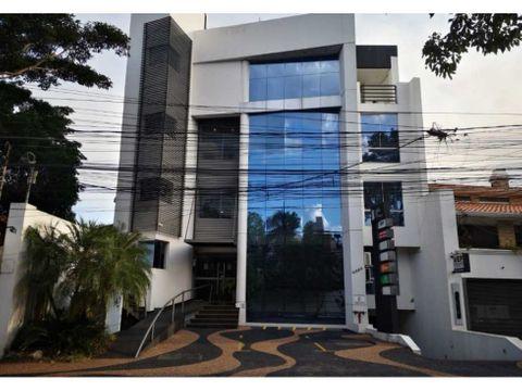 oficina con 4 ambientes en villa morra 8500000