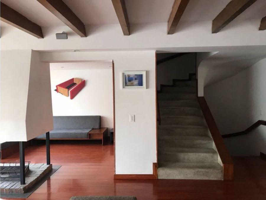 vendo casa en conjunto residencial torreladera