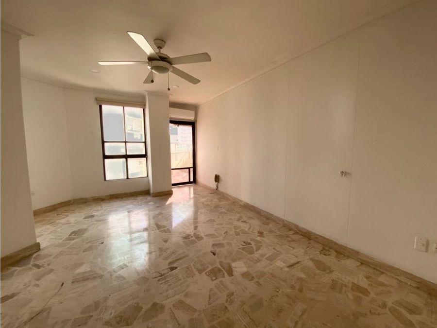 oportunidad vendo apartamento en bocagrande