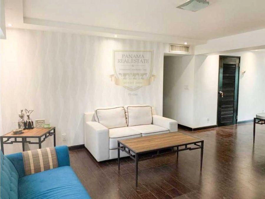 oportunidad vendo casa duplex con 2 amplios apartamentos en clayton