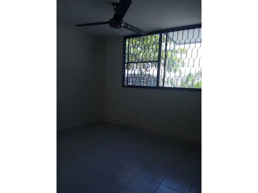 oportunidad apartamento en venta en los cocos