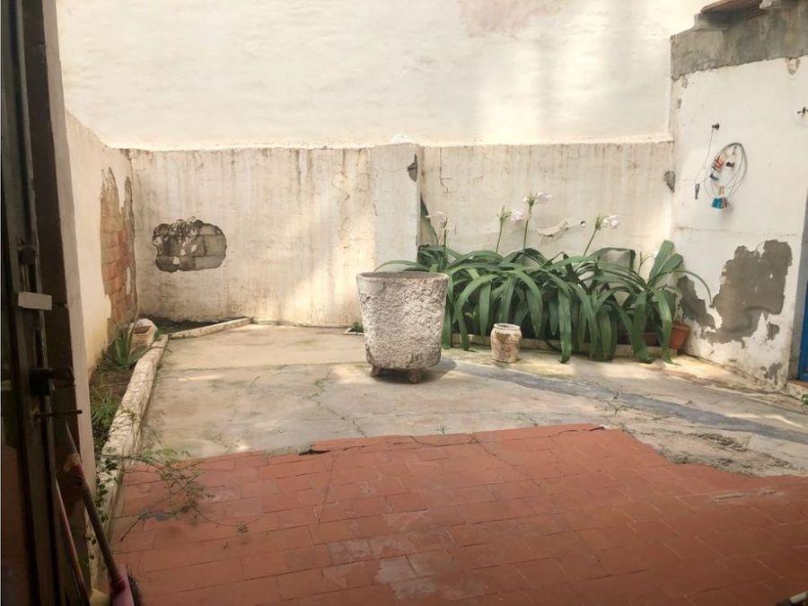 oportunidad de inversion piso en venta en denia en zona ambulatorio
