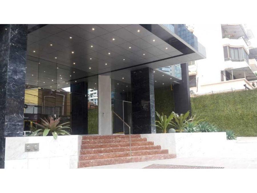 ph park city obarrio alquiler 1100 linea blanca