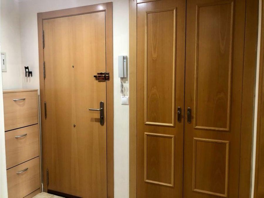 piso con garaje en venta en denia en zona ambulatorio