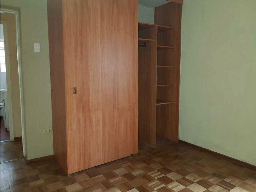 quilpue centro casa 1 piso