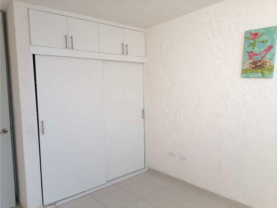 renta casa australis sur de aguascalientes