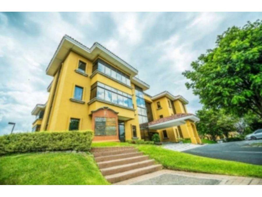 renta de oficinas en parque empresarial forum 1 25704 m2