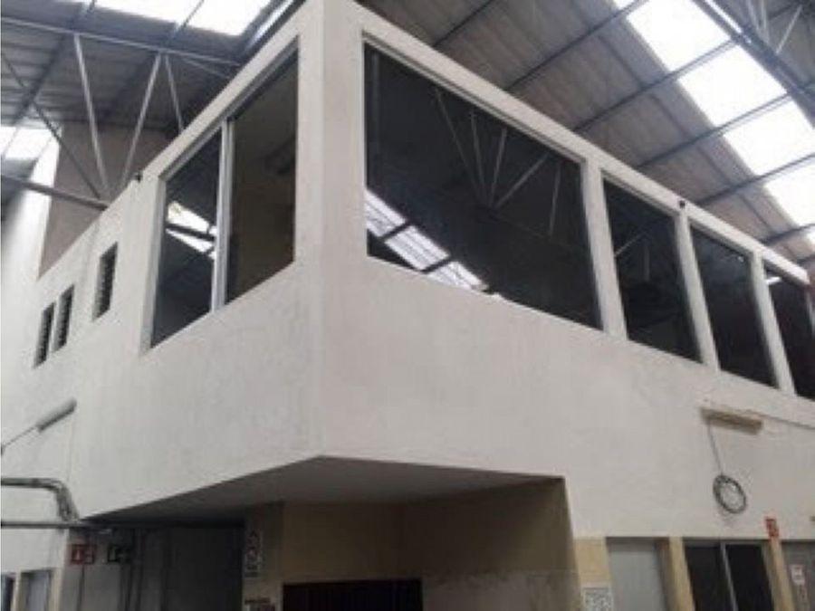 bodega rentaventa cancun centro 532436 m2 30000 mxn44 mdp