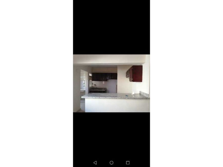 rento apartamento charles de gaulle