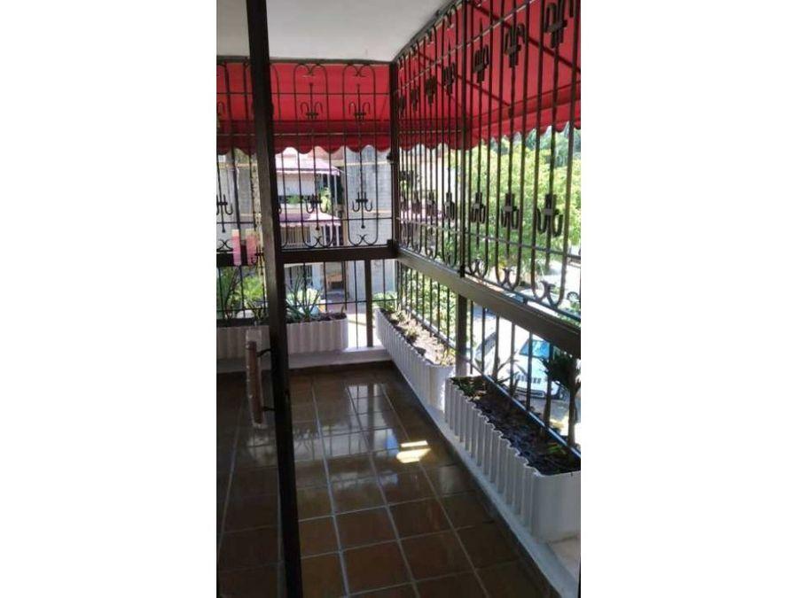 rento apartamento en la av anacaona usd900
