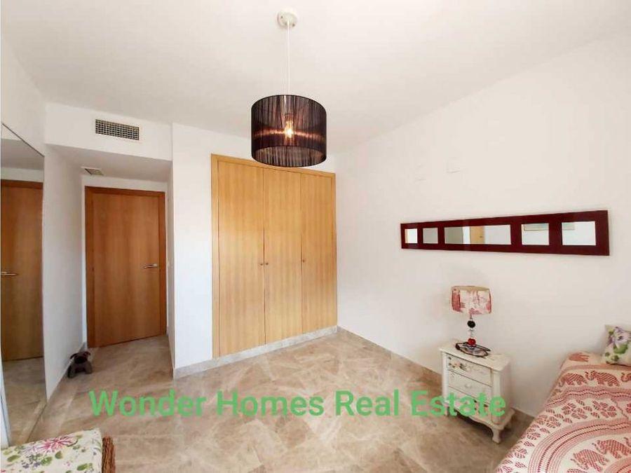 ref 19219 precioso piso cerca del vialia