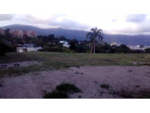 se vende terreno 1375m2 valle arriba