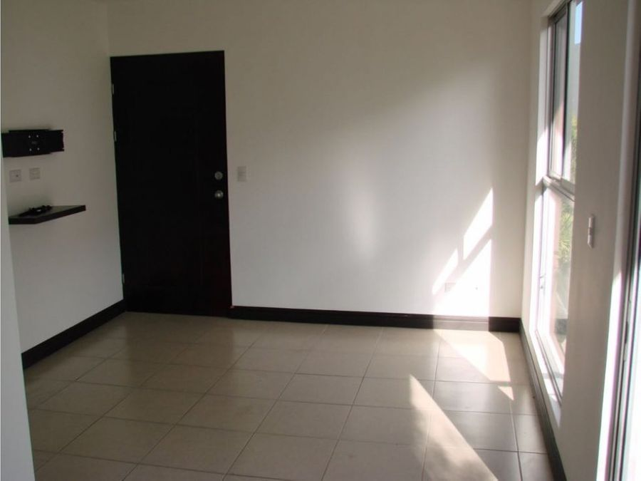 se vende apartamento 90000