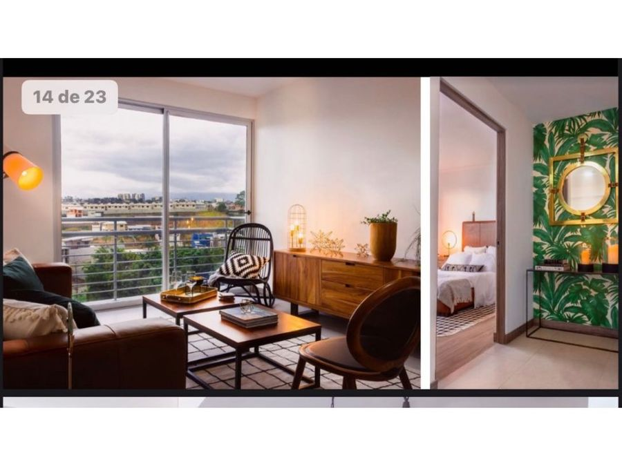 se vende apartamento 197500