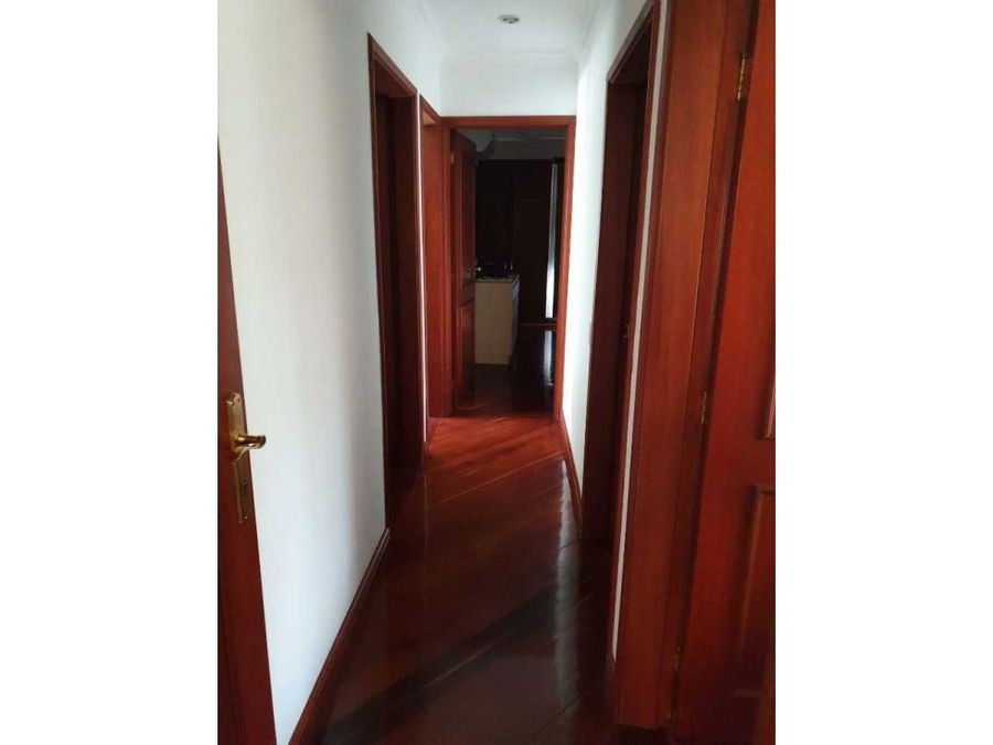vendoalquilo apartamento 190m2 3hs45b3pe colinas de valle arriba