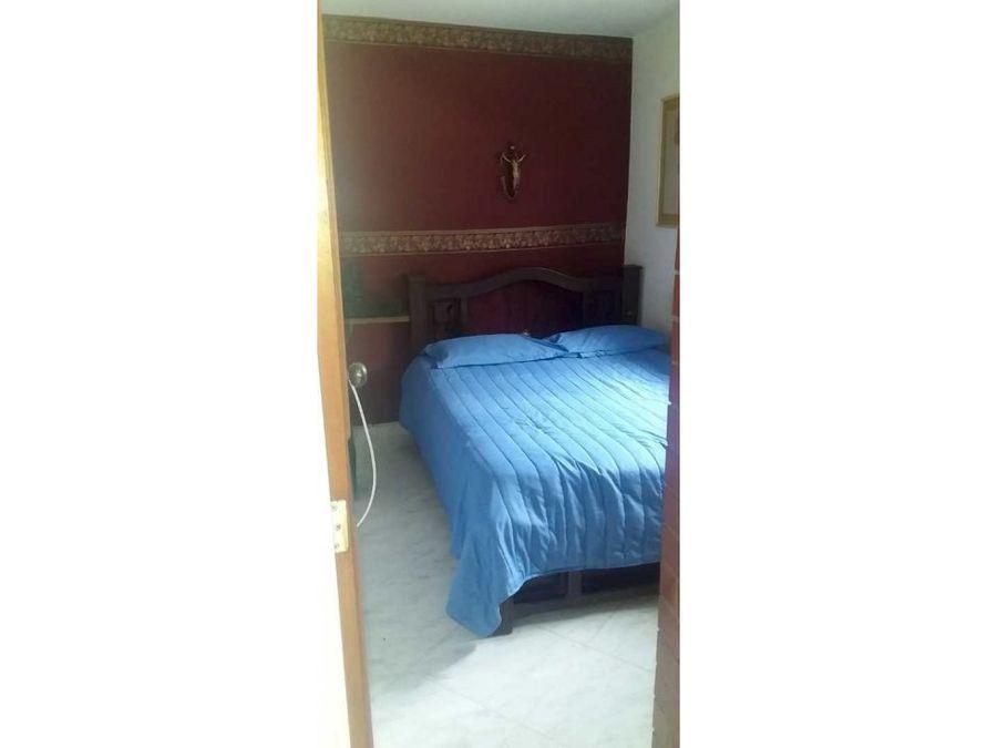 se vende apartamento buenos aires medellin