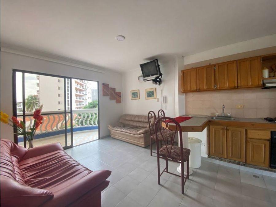 se vende apartamento duplex en bello horizonte santa marta