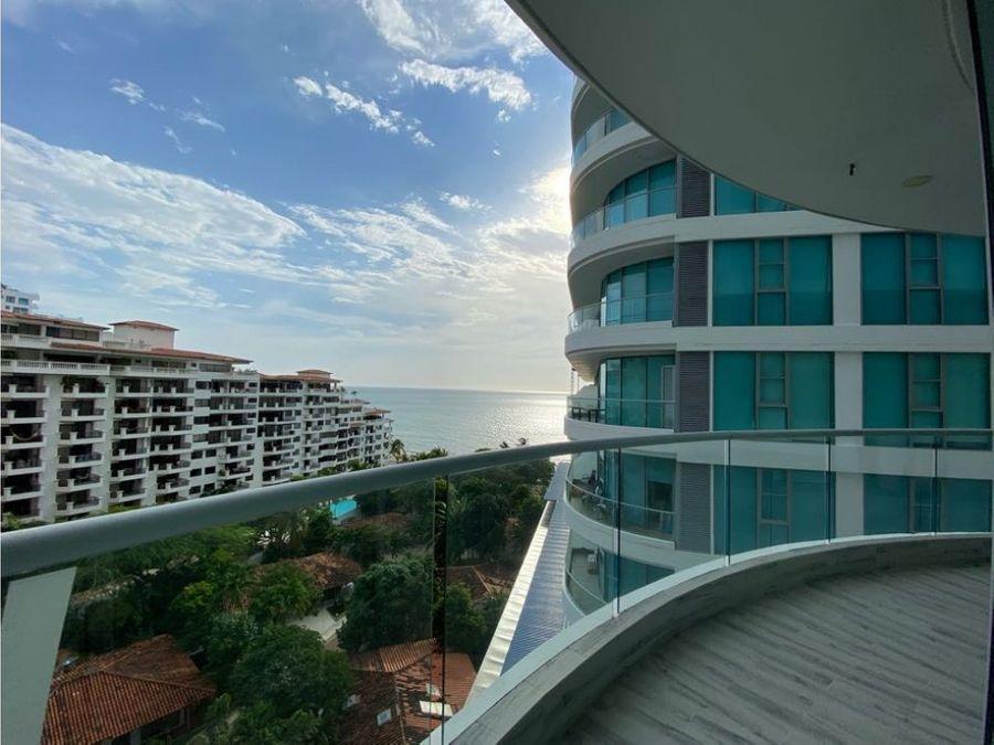 se vende apartamento en bello horizonte santa marta