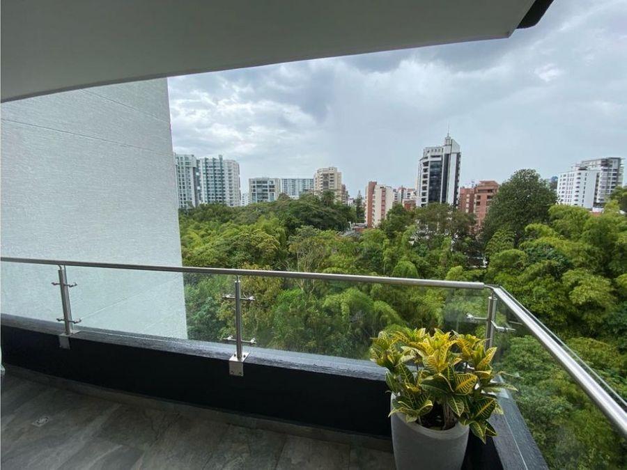 se vende apartamento sector centenario