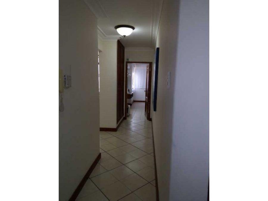 se vende apartamento sector rodadero