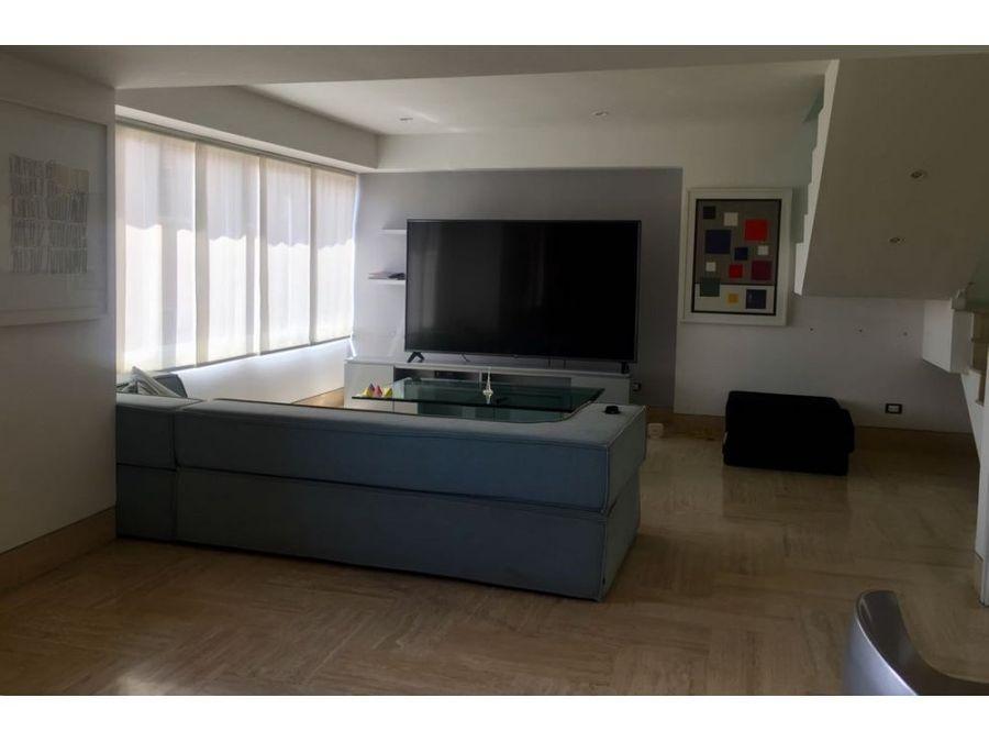 vendo apartamento 136m2 2h3b2pe campo alegre