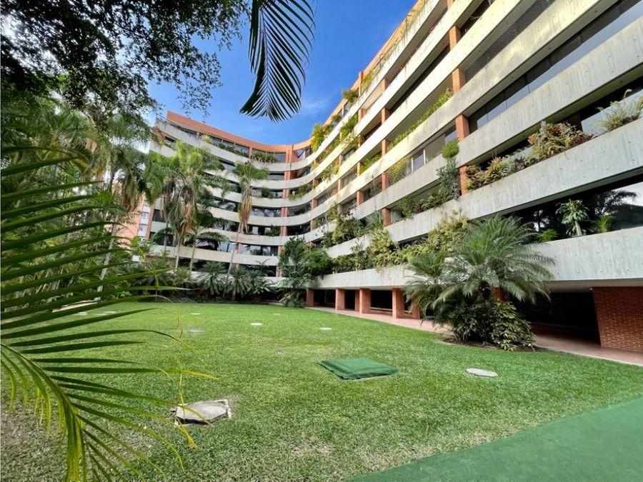 vendo apartamento 250m2 3hs35bs3pe campo alegre