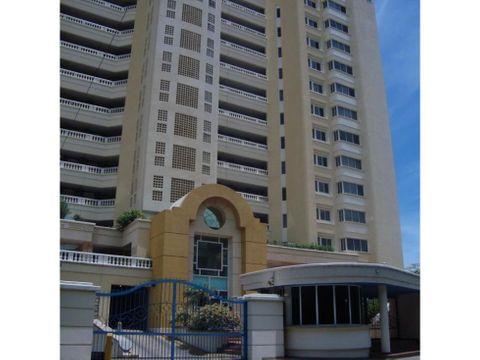 vendo apartamento 5705mts2 1h1b1pe camuri grande