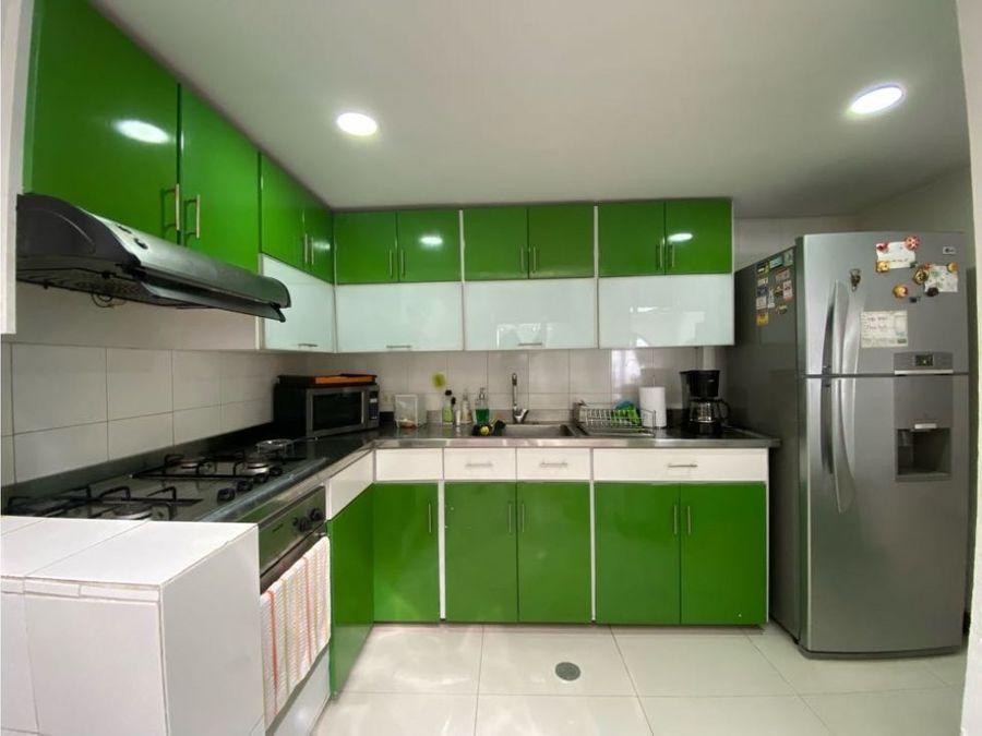 se vende casa en pozos colorados santa marta