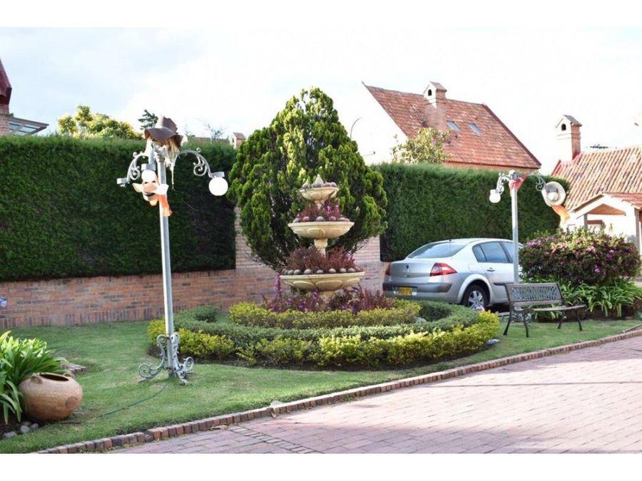 se vende casa en san jose bavaria