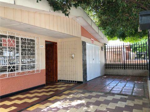 se vende casa ideal para oficina o consultorio