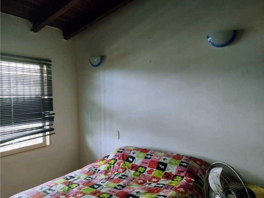 vendo casa 409m2 4hs35b2pe alto prado