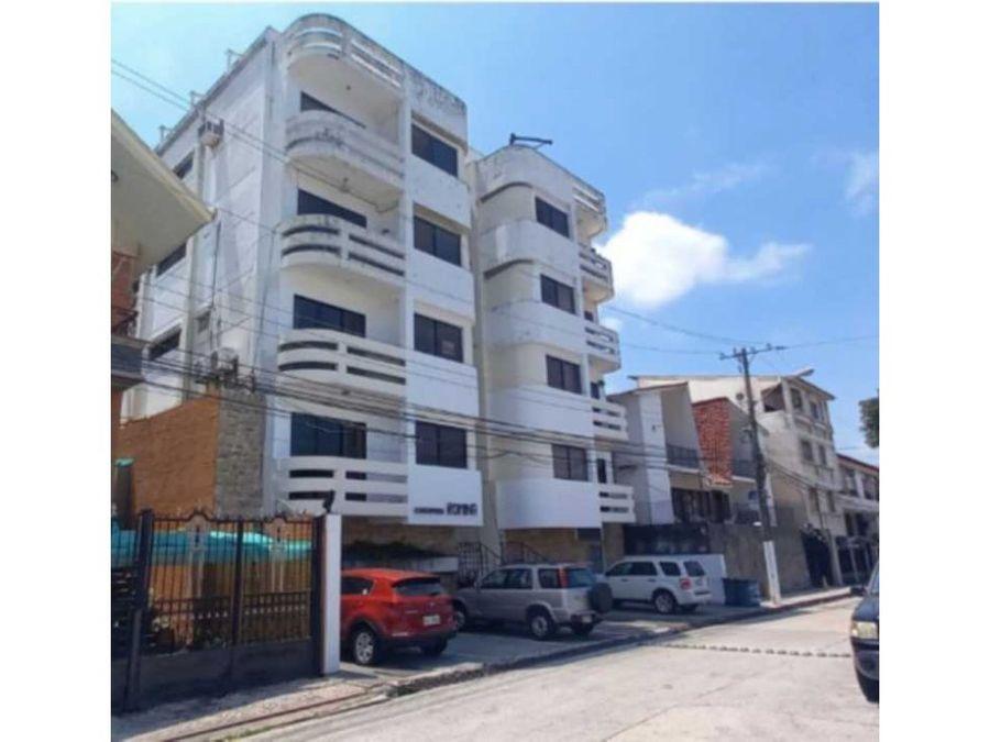 se vende hermosa casa en la ciudadela la fuente condominio romina