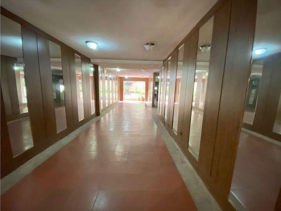 vendo apartamento 105mts2 3h3b1pe la tahona