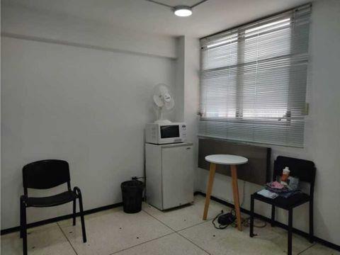 se vende oficina 8064m2 plaza venezuela